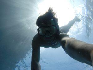 APNEE-fadis-diving