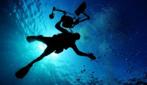 materiel-photo-fadis-diving