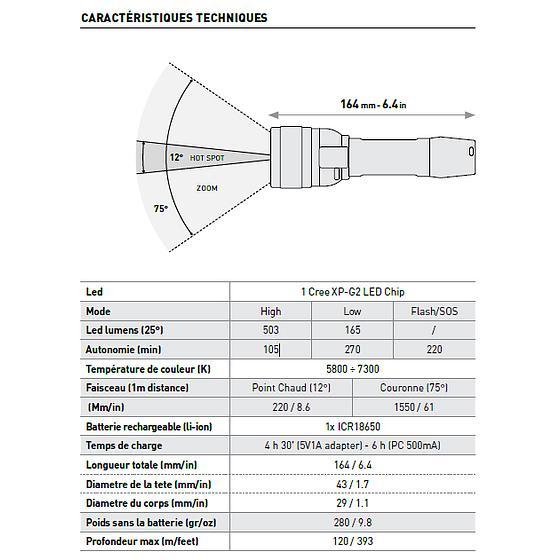 lampe-mares-EOS-5RZ